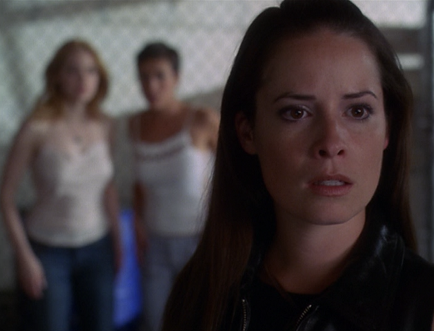 File:6x02-34.png