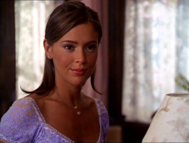 File:2x02-Phoebe.jpg