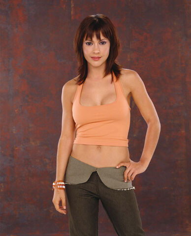 File:Season-5-phoebe-04.jpg