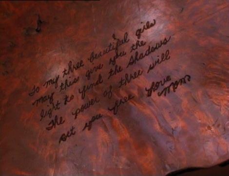 File:1x01-Spirit-Board-Patty-Message.jpg