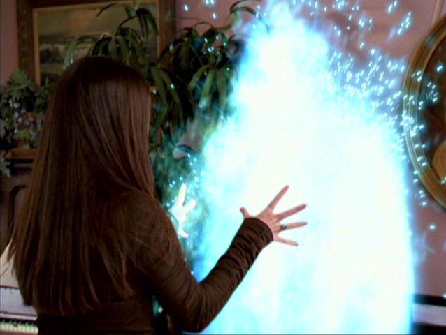 File:Charmed403 480.jpg