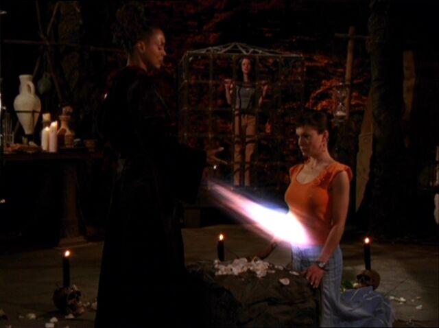 File:Charmed421 539.jpg
