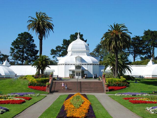File:Golden Gate3.jpg