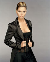 Charisma-carpenter1