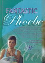 Fantastic phoebe1