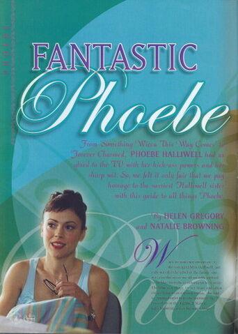 File:Fantastic phoebe1.jpg