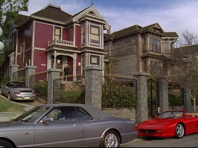 File:Manor-centennial-charmed.png