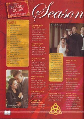 File:Forever Charmed9 (3).jpg