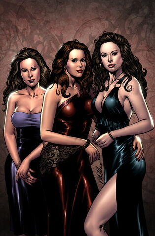 File:Charmed Comic Issue0 1.jpg