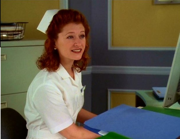 File:Nurse-bad-world.jpg