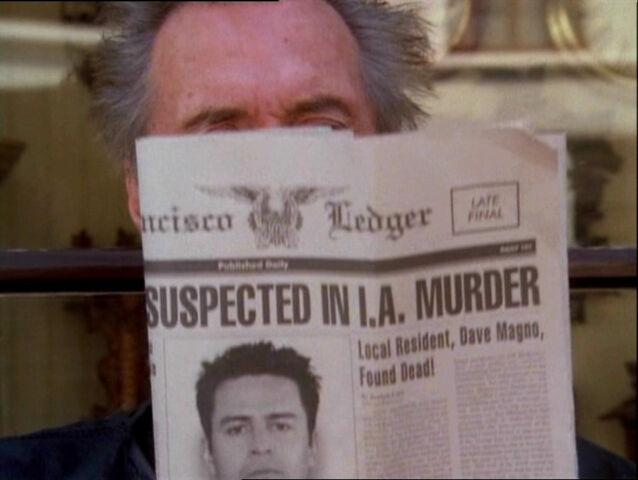 File:1x22-TempusNewspaperjpg.jpg