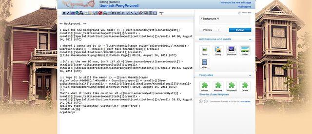 File:My Editing View.jpg