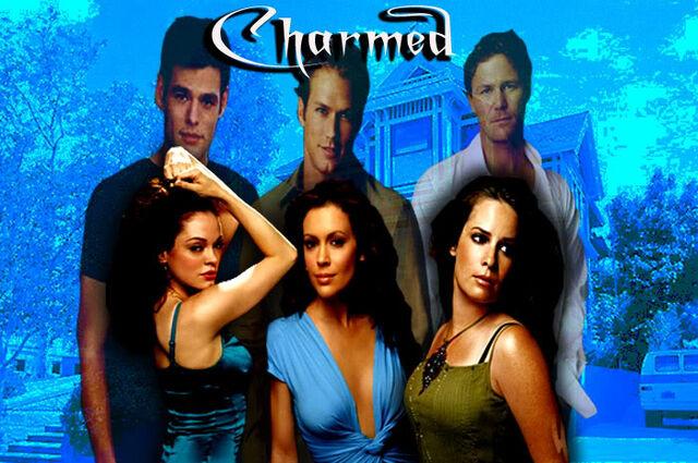 File:CharmedHousecopy.jpg