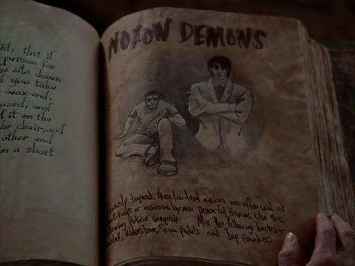 File:Noxon Demons.jpg