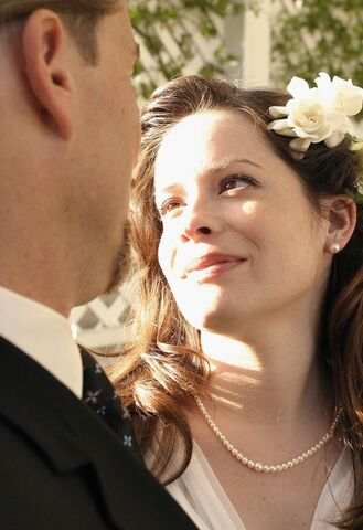 File:Normal wedding90.jpg