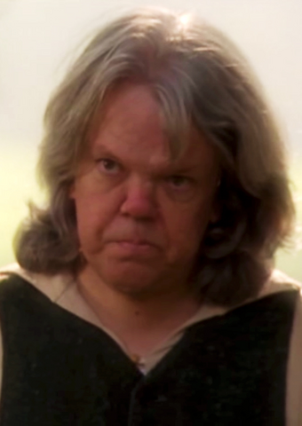 File:5x17Liam.png