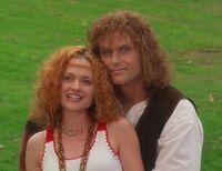 Allen and Penny.jpg
