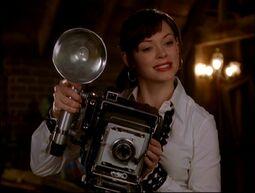 Camera Paige1