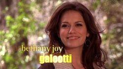 One-Tree-Hill-Opening-Credits-season-8-bethany-joy-galeotti-15659347-624-352
