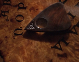 1x14-SpiritBoard-010