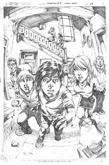 Charmed 04 pencil pg 02 by marcioabreu7-d34x19t