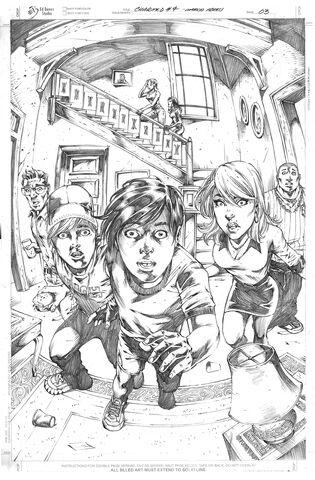 File:Charmed 04 pencil pg 02 by marcioabreu7-d34x19t.jpg