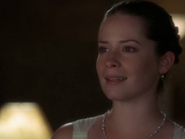 File:5x22Piper.png