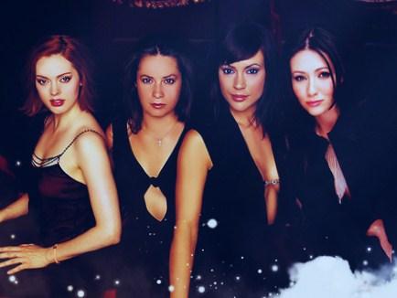 File:Charmed 4Group1.jpg