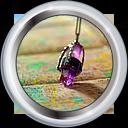 File:Badge-748-5.png