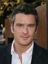 Balthazar Getty1