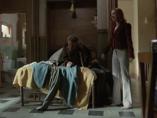 File:5x09-10.png