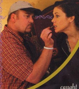 File:Alyssa-behind-the-scenes05-bret-mardock-ch-mag18.jpg
