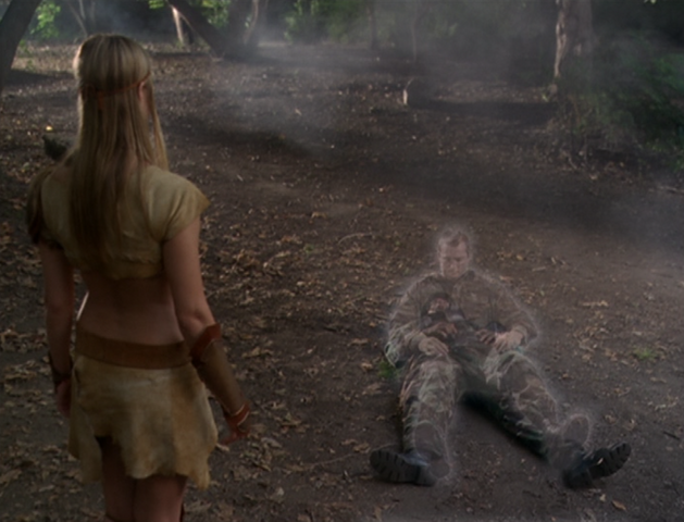 File:6x01-15.png