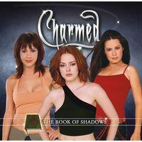 CharmedTheBookOfShadows