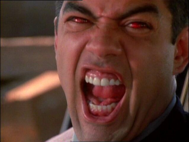 File:Rodriguez demon1.jpg
