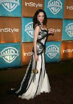 Style+Magazine+Warner+Bros+Studios+Golden+NVeViik2yq7l