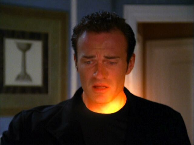 File:5x02-Cole-Emotion.jpg