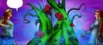 Nature Enchancement 3