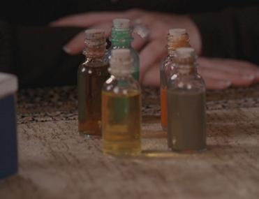 File:Potion bottles.jpg
