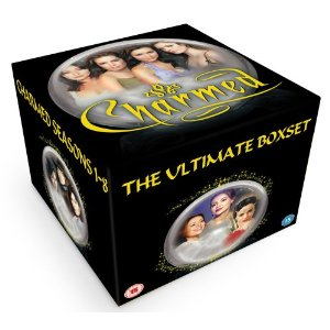 File:The Ultimate Box Set.jpg