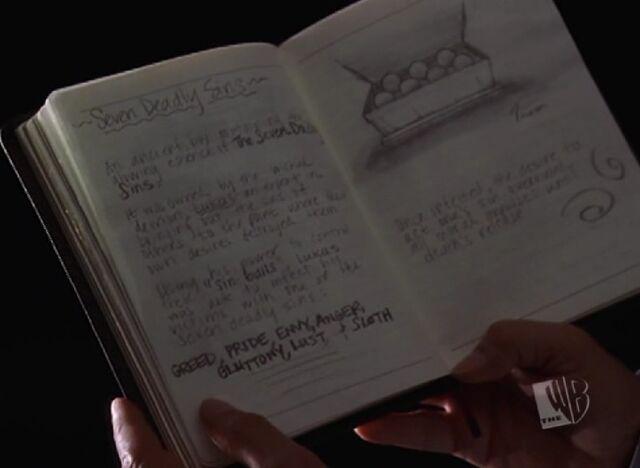 File:Charmed820 474.jpg