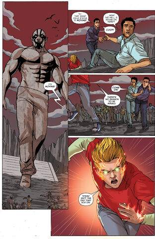 File:Issue10-10-preview1.jpg