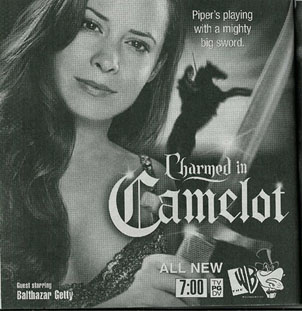 File:Charmed Promo season 6 ep. 8 - Sword and the City.jpg