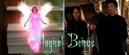 MagicalBeingsx-tile