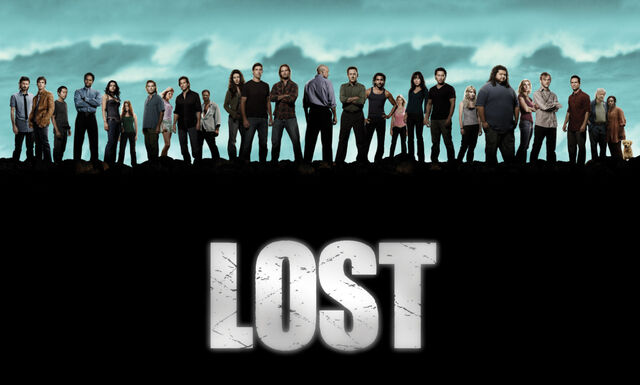 File:LOST Season 6 Wallpaper by Kevmysta.jpg