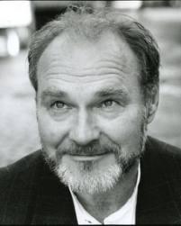Clyde HowardSherman