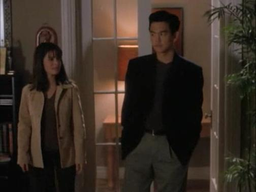 File:Charmed - Piper & Mark (13).jpg