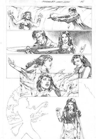 File:444px-Issue 7 sketch 15.jpg