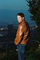 Brian Krause (5)