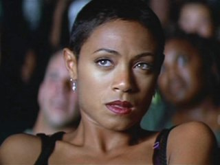 File:Scream2Jada.jpg
